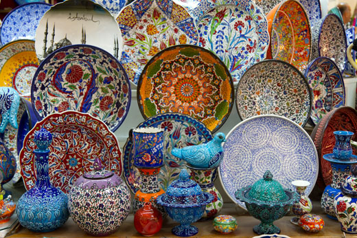 turkish_ceramics_520