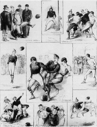 England_v_Scotland_(1872)