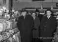 I. G. Maurer román miniszterelnök Magyarországon