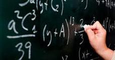Számítógép a matematikában