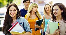 Őszi Erasmus+ pályázatíró szemináriumok