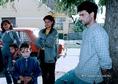 Mohácsi romák kivándorlása