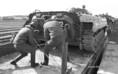 Megkezdődik a szovjet csapatok kivonulása