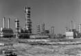 A Barátság nemzetközi kőolajvezeték avatása