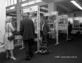 A Műszaki Könyvkiadó kiállítása