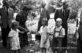 Román gyerekek érkeznek Békéscsabára