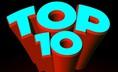 Top 10 tipp, hogy jobban menjen a tanulás