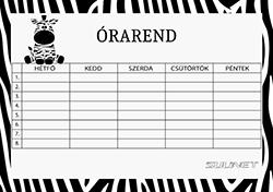 orarend_zebra_2_ff