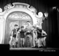 A Szombat délután bemutatója a Vígszínházban