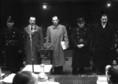 Jog - háborús bűnösök - Endre-Jaross-Baky-per