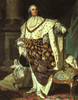 XVI. Lajos francia király