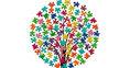 Kollaboratív tanítás és tanulás