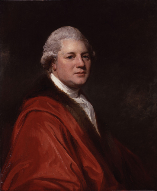 James_Macpherson_by_George_Romney