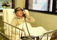 Horn Gyulát a miskolci kórházban ápolják