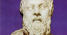 Szókratész újratöltve