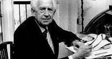 Szentágothai János - neurobiológus (1912-1994)