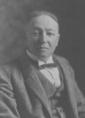 Schlésinger Lajos