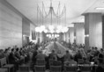Megkezdődött Budapesten KGST XIII. ülésszaka