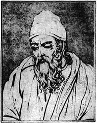 Euklidesz