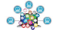 Fordított osztályterem - MOOC