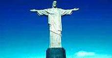 Jézus a történelemben