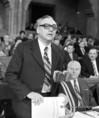 Országgyűlés 1975-ben