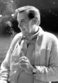 Marton Frigyes