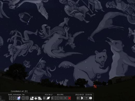0.10-constellation-art-on