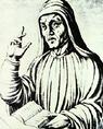 Alcuinus