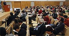 XXI. századi köznevelés - nyitókonferencia