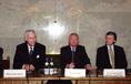 Magyarország euro-atlanti integrációja