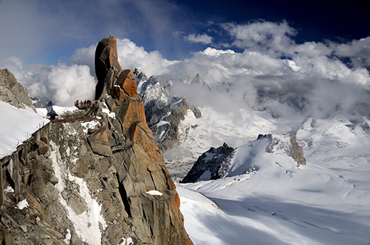 The-Mont-Blanc-from-the-Aiguille-du-Midi-horizontal