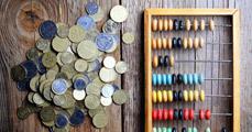 A fiatalok pénzügyi tájékozottsága