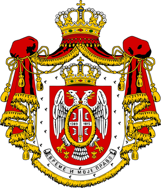 513px-Coat_of_Arms_of_the_Obrenovic_Royal_Family