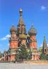 Moszkvai katedrális