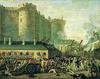 A Bastille ostroma