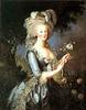 Marie Antoinette, a királyné