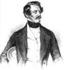Alexander Bach belügyminiszter