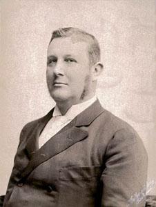 Wekerle Sándor, miniszterelnök