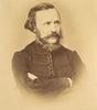 br. Eötvös József vallás- és közoktatási miniszter