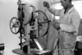 Penicillinszállítmány érkezik külföldről