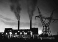 Jubilál az Inotai Erőmű