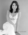 Szűcs Judit táncdalénekesnő