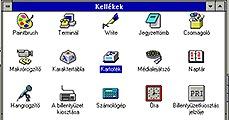 Búcsú a Windows XP-től?
