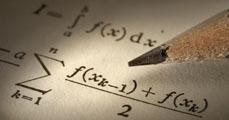 Egyenletek