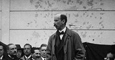 Érettségi tételek - A bethleni konszolidáció (1921-1931)
