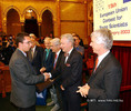 15. EU Fiatal Tudósok Versenyének díjkiosztása