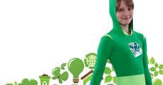 Zöldőrség