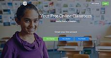 Digitális osztályterem