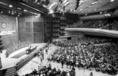 MSZP kongresszus